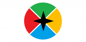 PENADO Logo large